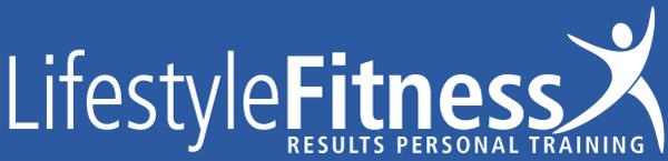 Lifestyle Fitness Results Personal Training